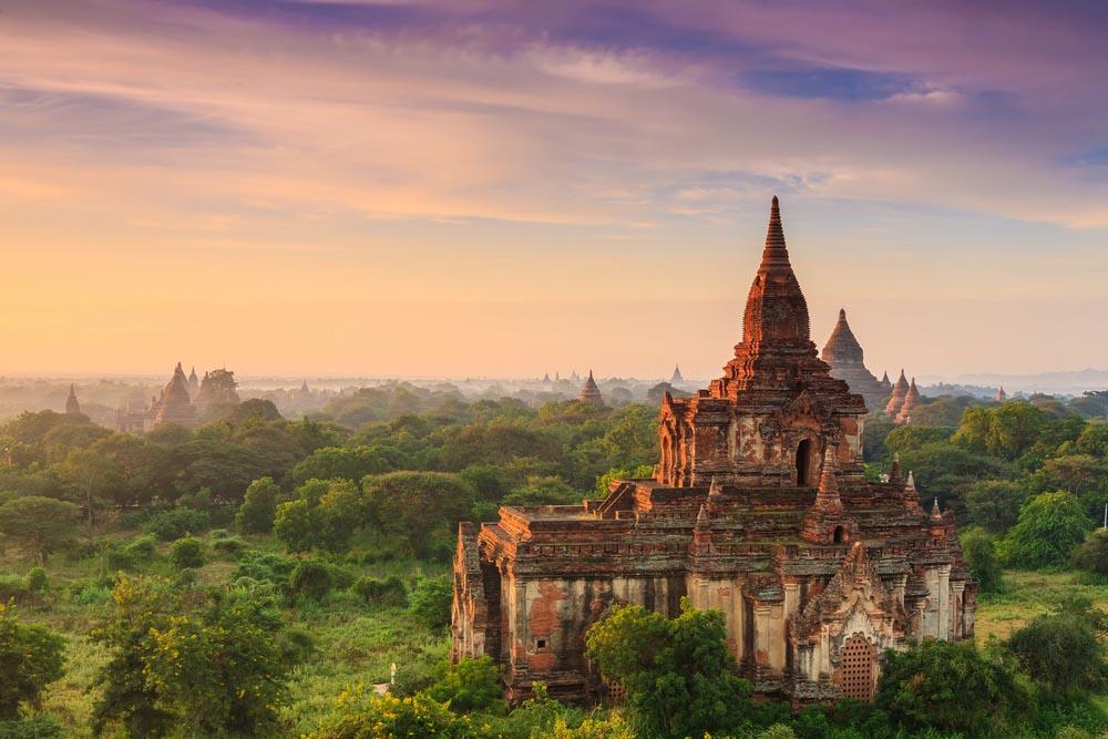 Bagan 7