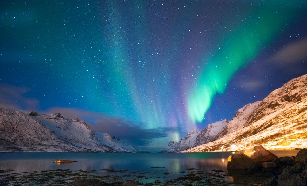 Noorwegen 2