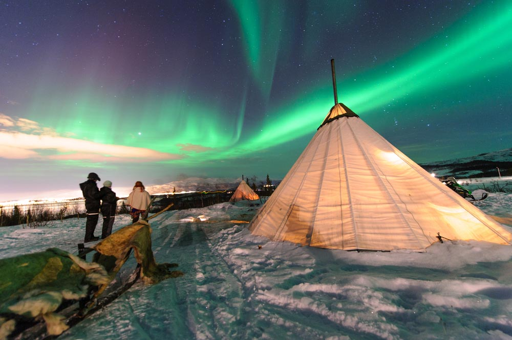 Noorwegen 3