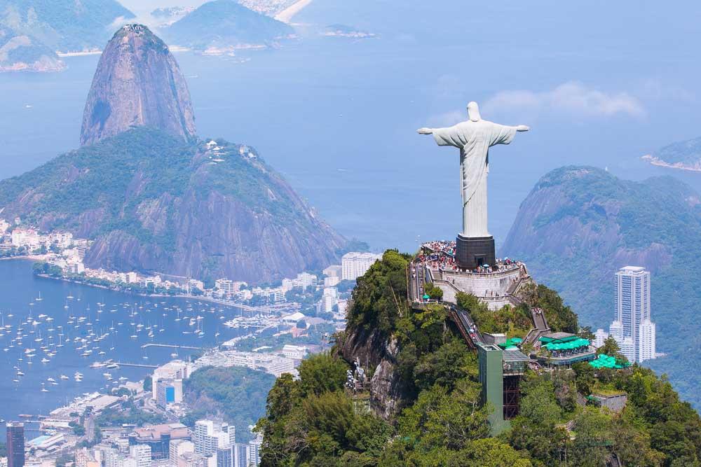 Rio Verlosser 2