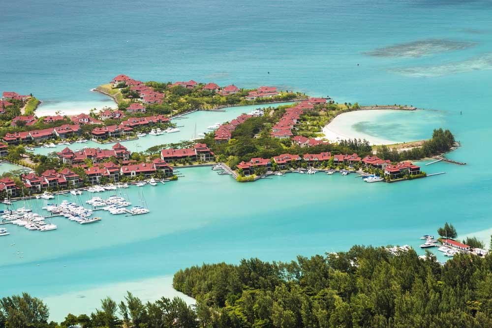 Seychellen 4