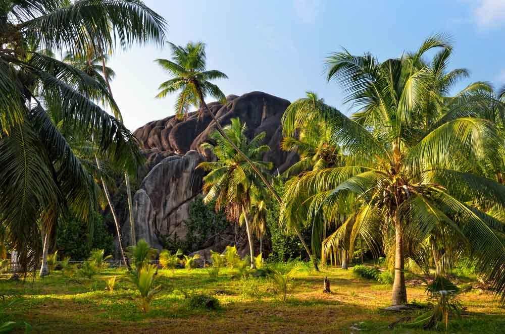 Seychellen 5