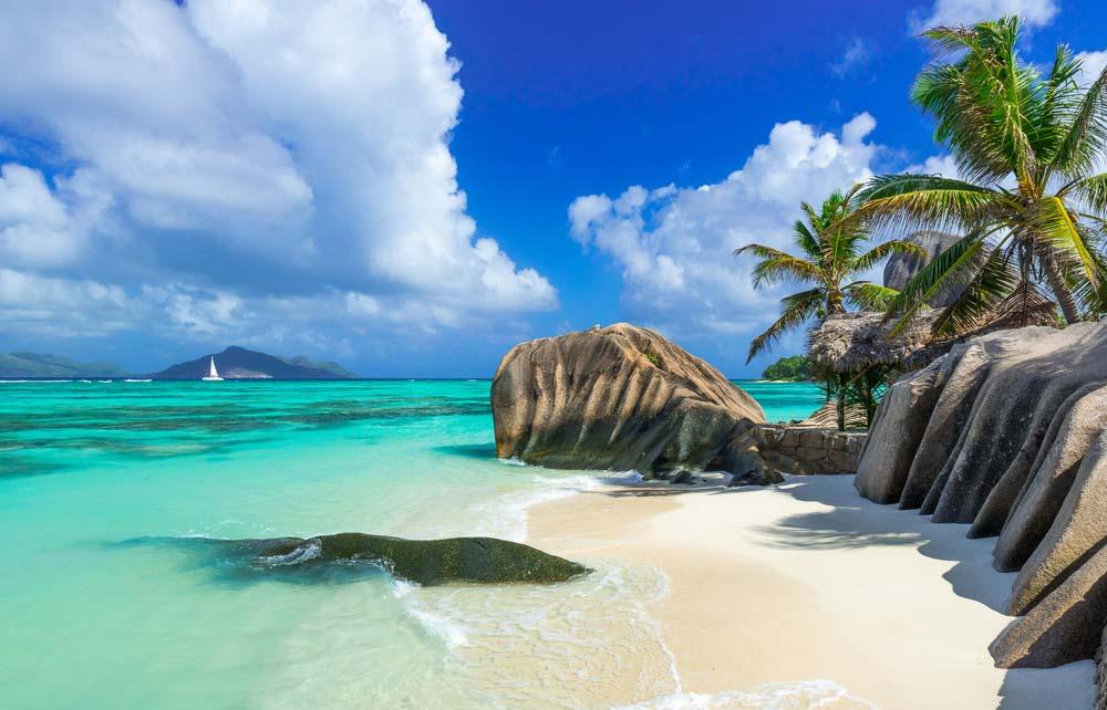 Seychellen 6