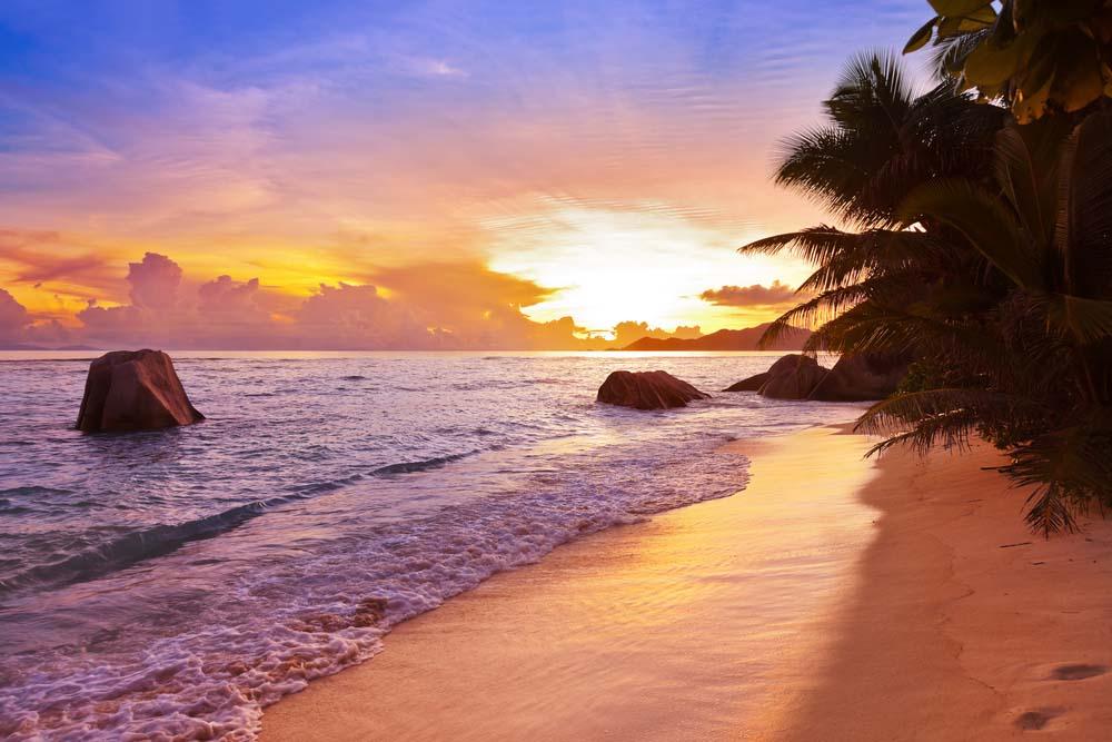 Seychellen 8