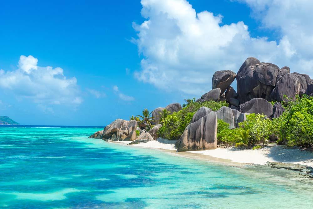 Seychellen 9