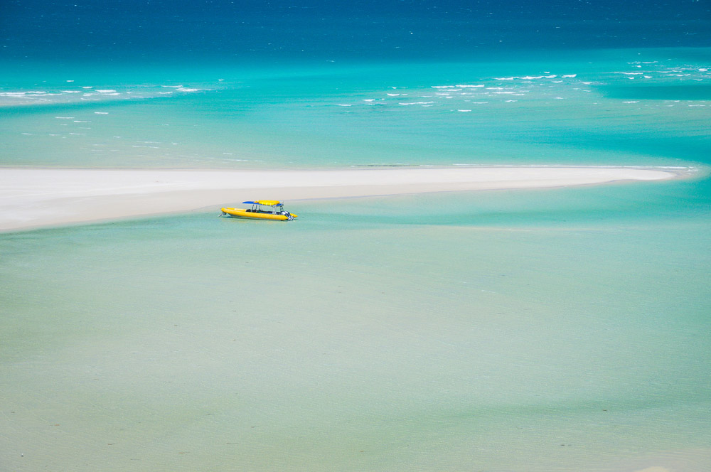 Whitsundays 9