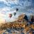 cappadocie-grid