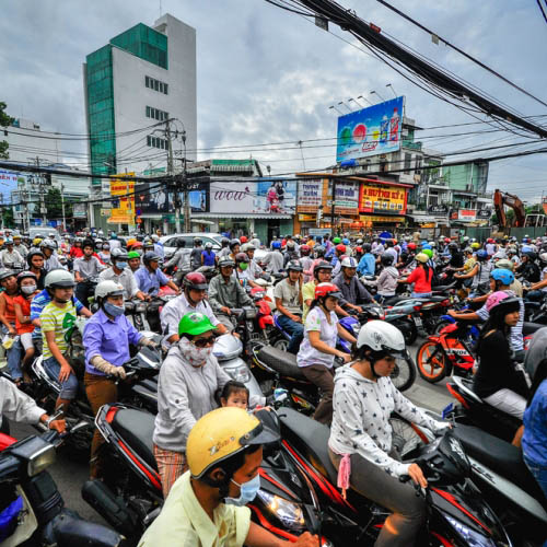 scootersvietnam-grid