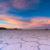 zoutvlaktesbolivia-grid