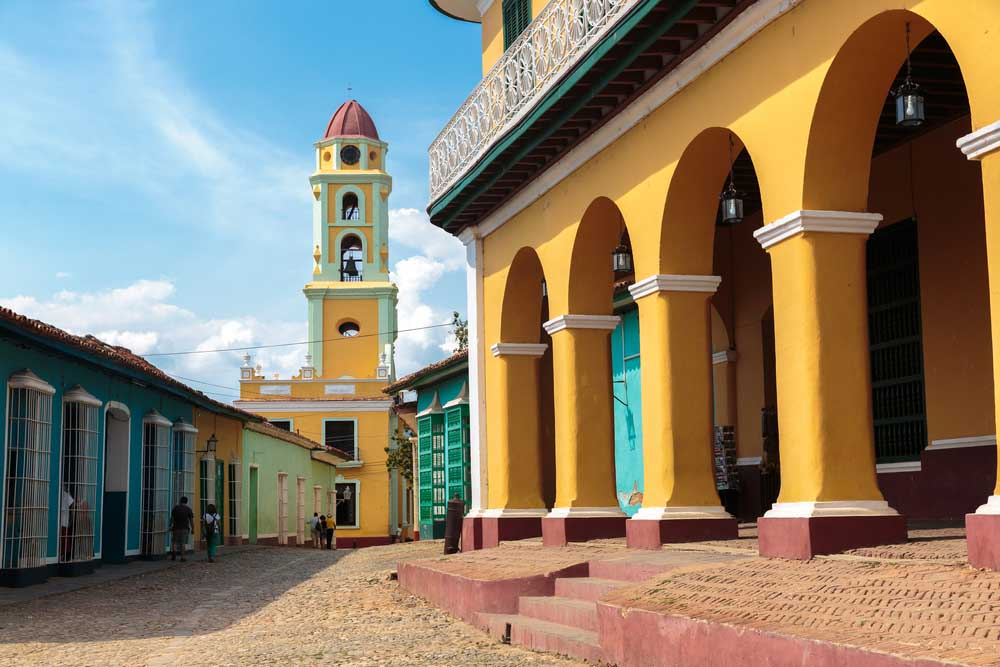 Trinidad 11